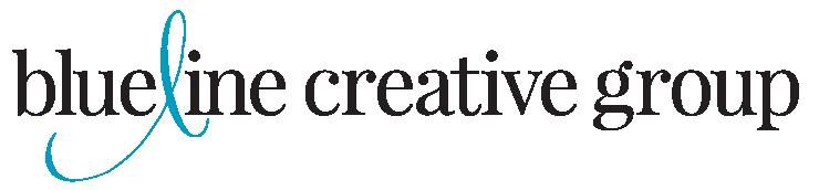 Blueline Creative Group
