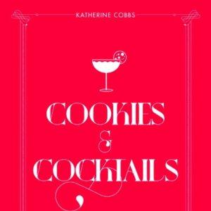 Cookies & Cocktails