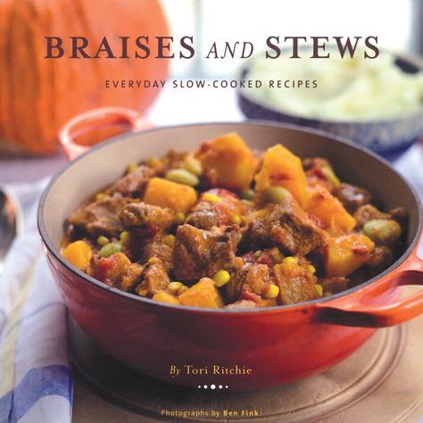 Braises & Stews