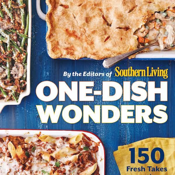 One-Dish Wonders