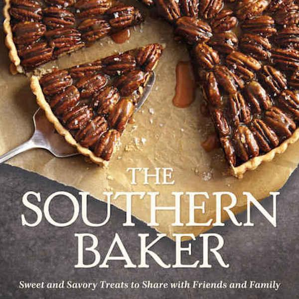 Southern Baker
