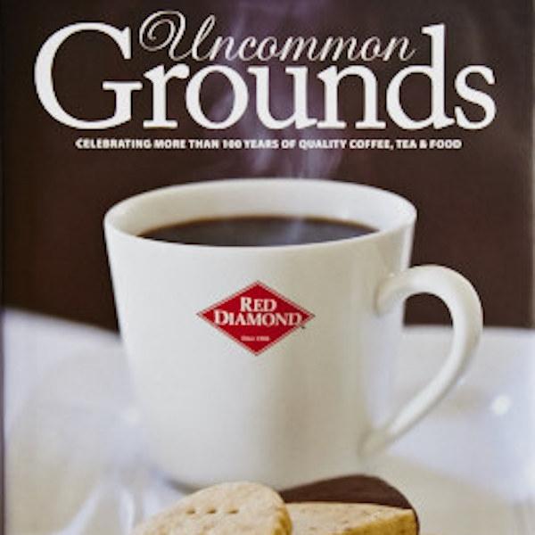 Uncommon Grounds (proprietary)