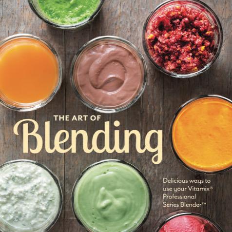 The Art of Blending