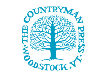 Countryman Press