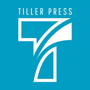 Tiller Press